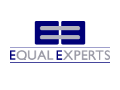 Equal Experts