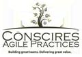 conscires_agile_practices